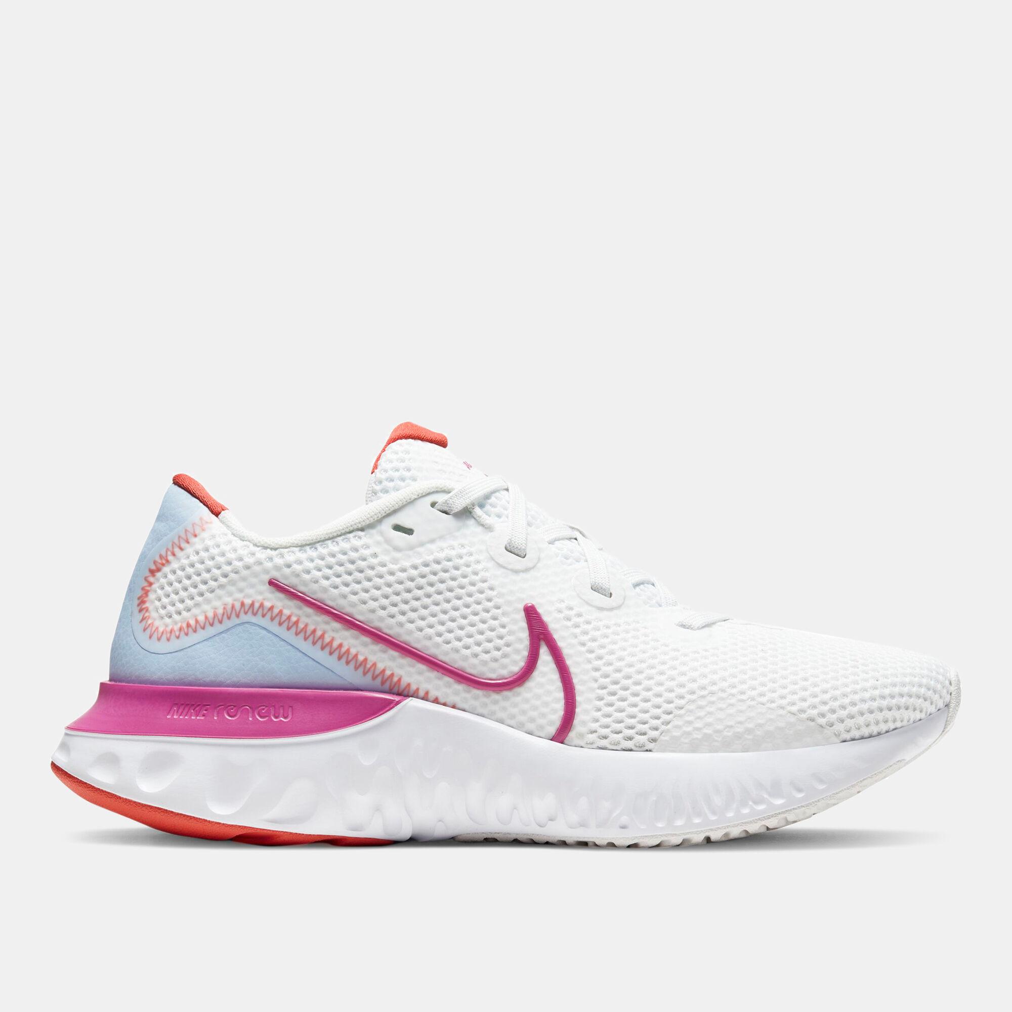 حذاء الجري رينيو رن للنساء